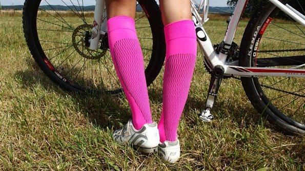... jenž jsou například způsobené při běhu nebo při jízdě na kole. Rovněž  je prokázáno 605f67577e