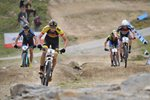 201405230218-mtb world cup nmnm-eliminatorf.jpg