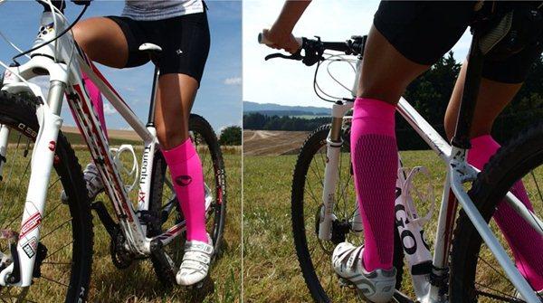 bb8f348dc8f CykloNovinky.cz - Rozdáváme 6 000 Kč na nákup kompresních ponožek a ...