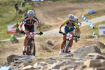 201405230118-mtb world cup nmnm-eliminatorf.jpg