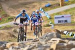 201405230043-mtb world cup nmnm-eliminatorf.jpg