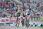 201405230333-mtb world cup nmnm-eliminatorf.jpg