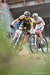 201405230305-mtb world cup nmnm-eliminatorf.jpg