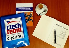 Registrace Cycling University otevřena!