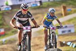 201405230090-mtb world cup nmnm-eliminatorf.jpg