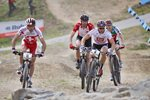 201405230270-mtb world cup nmnm-eliminatorf.jpg