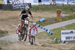 201405230310-mtb world cup nmnm-eliminatorf.jpg