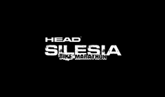 Video: SILESIA bike marathon 2020